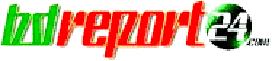 bdreport24